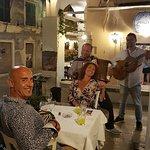 Billede af Rosmarino Restaurant