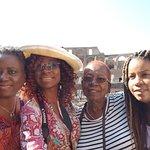 Foto Shore Excursions in Italy