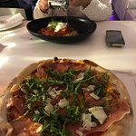 Mama Pizza-billede