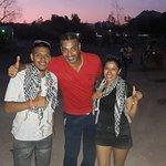Photo of Sharm Happy Tours