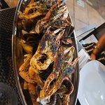 Photo of Ocean Fish Restaurant