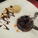 Photo of Restaurant Le 9 7