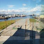 Photo de Titanic Belfast