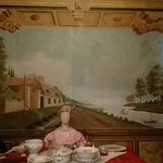 Φωτογραφία: Λαογραφικό & Ιστορικό Μουσείο Ξάνθης