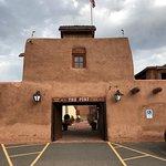 Foto de The Fort