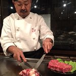 Photo of Steak House Yoshida