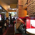 Foto de Regina Pizzeria