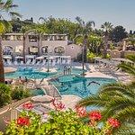 Forte Village Resort - Villa del Parco