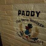 Foto de Annie Bailey's Irish Pub