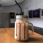 Foto de Espresso Bar Café Iquitos
