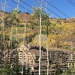 Изображение Montage Deer Valley