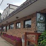 Claymont Steak Shopの写真