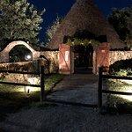 Azienda Agrituristica Sa Mandra Foto