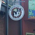 Billede af Barking Dog Cafe