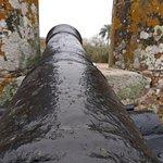 Foto de Fuerte de San Miguel