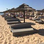 Photo of Praia Dourada