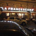 Foto di La Francescana