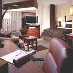 Staybridge Suites Milwaukee Airport South