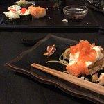 Photo of Moroboshi - Sushi Fusion