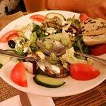 Foto di Cafe Piazza