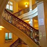 Pittock Mansion의 사진