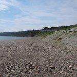 صورة فوتوغرافية لـ Gaspe Peninsula
