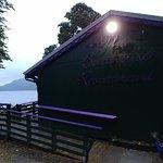 Billede af The Boathouse Lochside Restaurant