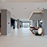 Lobby (349003705)