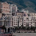 صورة فوتوغرافية لـ TreeCycle Genoa