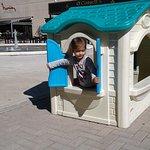 صورة فوتوغرافية لـ Fisherton Plaza Chic Mall