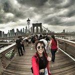 Photo of InterViajes NY
