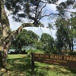Foto de Carlsmith Beach Park
