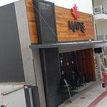 Foto de Maple Bar & Grill