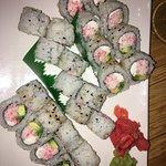 Cafe Sushi의 사진