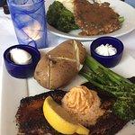 Billede af Harbor Fish Market & Grille