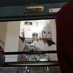 Φωτογραφία: Funicolare Bergamo Alta