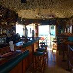 Paddys bar