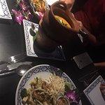 Foto van Mai Thai Cuisine