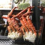 Foto de C&S Seafood & Oyster Bar
