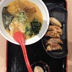 Фотография Seibu Chichibu Nakamise Street