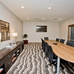 Staybridge Suites Houston Humble - Generation PK