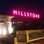Foto van Hillstone