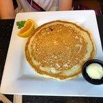 Billede af Keke's Breakfast Cafe