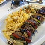 Foto di restaurante juan