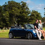 We can give you details on all the great tourist drives