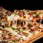Photo of Pizza Casa Jaguar