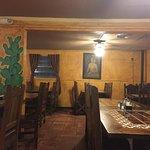 La Nueva Casita Cafe의 사진