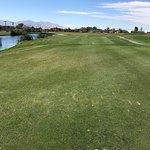Foto de Golf in the Round