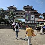 ภาพถ่ายของ Nanshan Temple