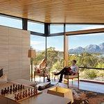 Saffire Luxury Suite (349043698)